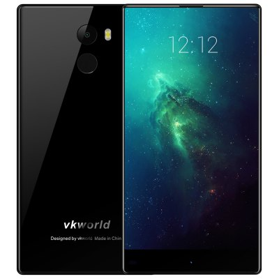 Vkworld Mix Plus 4G Phablet Android 7.0 5.5 pouces