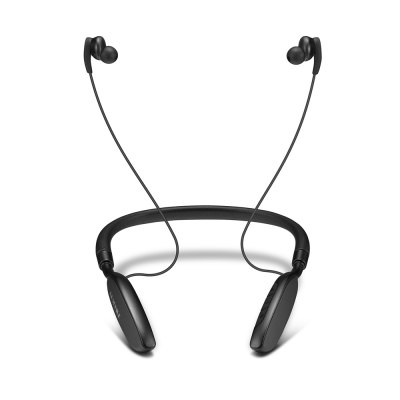 Leophile ZERO Stereo In-ear Bluetooth Sports EarbudsEarbud Headphones<br>Leophile ZERO Stereo In-ear Bluetooth Sports Earbuds<br><br>Application: Sport, Running, Working<br>Battery Capacity(mAh): 300mAh Li-ion Battery<br>Battery Types: Built-in<br>Bluetooth: Yes<br>Bluetooth distance: W/O obstacles 10m<br>Bluetooth mode: Headset<br>Bluetooth protocol: A2DP,AVRCP,HFP,HSP<br>Bluetooth Version: V4.1<br>Brand: Leophile<br>Cable Length (m): 1 m<br>Charging Time.: 2H<br>Compatible with: iPod, iPhone, Mobile phone<br>Connecting interface: Micro USB, ANT-IN<br>Connectivity: Wired and Wireless<br>Driver unit: 13mm<br>Features: Active Noise-cancelling<br>Frequency response: 20-20000Hz<br>Function: Song Switching, Answering Phone, Bluetooth, Microphone, Multi connection function, Noise Cancelling, Sweatproof, Vibration, Voice control, Voice Prompt<br>Impedance: 32ohms<br>Language: English<br>Material: ABS, TPE<br>Model: ZERO<br>Music Time: 20H<br>Package Contents: 1 x ZERO Neckband Bluetooth Headphones, 1 X Micro USB Charging Cable, 1 x User Manual, 2 x Pair of Earbud Tips, 2 x Wire Clip, 1 x Audio Cable, 1 x Storage Bag, 1 x ZERO Neckband Bluetooth Headphones, 1 X Micro USB Charging Cable, 1 x User Manual, 2 x Pair of Earbud Tips, 2 x Wire Clip, 1 x Audio Cable, 1 x Storage Bag<br>Package size (L x W x H): 18.90 x 21.00 x 5.80 cm / 7.44 x 8.27 x 2.28 inches, 18.90 x 21.00 x 5.80 cm / 7.44 x 8.27 x 2.28 inches<br>Package weight: 0.3010 kg<br>Product size (L x W x H): 16.50 x 16.50 x 3.00 cm / 6.5 x 6.5 x 1.18 inches, 16.50 x 16.50 x 3.00 cm / 6.5 x 6.5 x 1.18 inches<br>Product weight: 0.0450 kg<br>Sensitivity: 42 ± 3dB<br>Standby time: 500H<br>Talk time: 20H<br>Type: In-Ear<br>Wearing type: In-ear with neckband