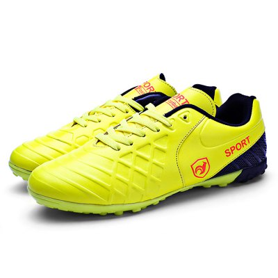 Cost Of Custom Running Shoes