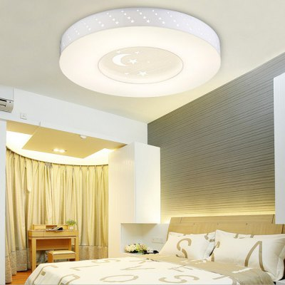 Round Shape Light-adjustable Ceiling Light 220VFlush Ceiling Lights<br>Round Shape Light-adjustable Ceiling Light 220V<br><br>Features: Round Shape, Remote-Controlled<br>Illumination Field: 15 - 20sqm<br>Luminous Flux: 2000lm<br>Optional Light Color: Natural White,Warm White + White<br>Package Contents: 1 x Ceiling Light, 1 x Set of Install Accessory, 1 x Remote Controller<br>Package size (L x W x H): 45.00 x 45.00 x 15.00 cm / 17.72 x 17.72 x 5.91 inches<br>Package weight: 3.0400 kg<br>Product size (L x W x H): 40.00 x 40.00 x 10.00 cm / 15.75 x 15.75 x 3.94 inches<br>Product weight: 2.0000 kg<br>Sheathing Material: Acrylic<br>Type: Ceiling Lights<br>Voltage (V): 220V<br>Wattage (W): 24<br>Wavelength / CCT: 3000K,4000K,6500K
