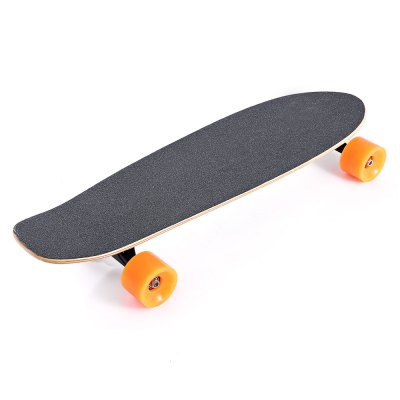 Remote Control 4-wheel Electric Skateboard Maple Slide Board high efficient filter kits formaldehyde filter activated carbon filter hepa filter for ac4002 ac4004 ac4012 air purifier
