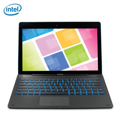 Nextbook NX16A11264 2 in 1 Tablet PC