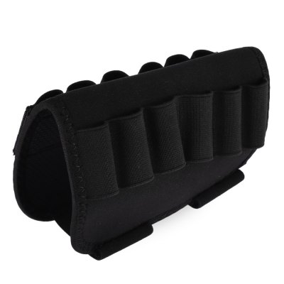 Outdoor Detachable Nylon Tactical Pouch