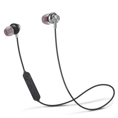 PBP - 012 Bluetooth Sports Earbuds