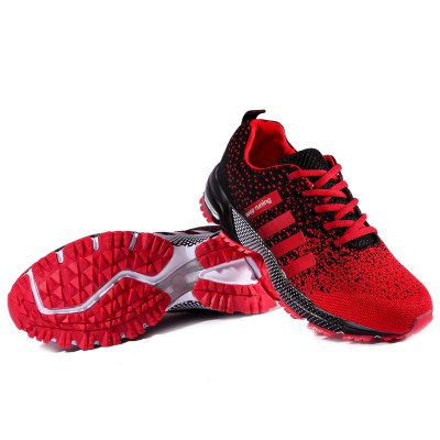 Outdoor Hiking Shoes for WomenWomens Sneakers<br>Outdoor Hiking Shoes for Women<br><br>Contents: 1 x Hiking Shoes<br>Materials: Fabric, Rubber<br>Occasion: Casual, Daily<br>Package Size ( L x W x H ): 33.00 x 22.00 x 11.00 cm / 12.99 x 8.66 x 4.33 inches<br>Package Weights: 0.650 kg<br>Product Weights: 0.500 kg<br>Seasons: Autumn,Spring<br>Style: Fashion, Comfortable<br>Type: Hiking Shoes