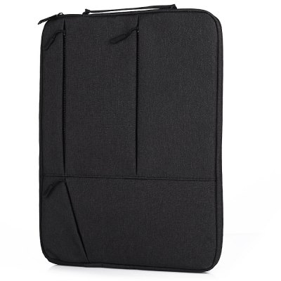 15.6 inch Tablet PC / Laptop Carrying Sleeve Case