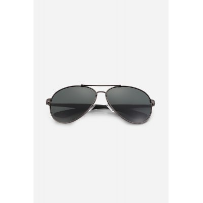 NANKA 8778 Men Polarized SunglassesStylish Sunglasses<br>NANKA 8778 Men Polarized Sunglasses<br><br>For: Climbing, Cross-country, Cycling, Home use, Motorcycle, Other Outdoor Activities<br>Frame material: Metal<br>Functions: Windproof, UV Protection, Dustproof, Fashion<br>Glasses width: 145mm<br>Lens height: 52mm<br>Lens material: Resin<br>Lens width: 60mm<br>Nose pad: Soft comfortable rubber<br>Package Contents: 1 x Pair of Sunglasses<br>Package size (L x W x H): 18.00 x 7.50 x 2.00 cm / 7.09 x 2.95 x 0.79 inches<br>Package weight: 0.0490 kg<br>Product weight: 0.0270 kg<br>Type: Fashion Sunglasses