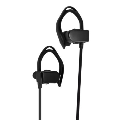 LE ZHONG DA HR1 Multifunctional Bluetooth Sports Earbuds
