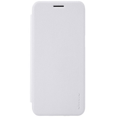 NILLKIN Mobile Phone Case for Samsung Galaxy S8+