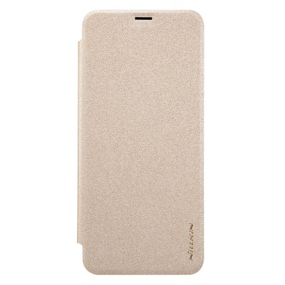 NILLKIN Mobile Phone Case for Samsung Galaxy S8