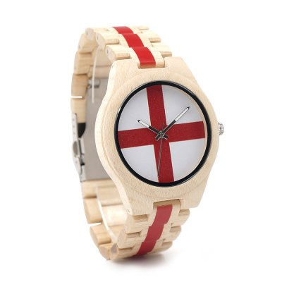 BOBO BIRD D29 Bamboo Quartz WatchMens Watches<br>BOBO BIRD D29 Bamboo Quartz Watch<br><br>Band material: Bamboo<br>Band size: 25 x 2cm<br>Brand: BOBO BIRD<br>Case material: Bamboo<br>Clasp type: Sheet folding clasp<br>Dial size: 4.4 x 4.4 x 2cm<br>Display type: Analog<br>Movement type: Quartz watch<br>Package Contents: 1 x D29 Watch, 1 x Box<br>Package size (L x W x H): 8.70 x 8.20 x 5.40 cm / 3.43 x 3.23 x 2.13 inches<br>Package weight: 0.1650 kg<br>Product size (L x W x H): 25.00 x 4.40 x 2.00 cm / 9.84 x 1.73 x 0.79 inches<br>Product weight: 0.1000 kg<br>Shape of the dial: Round<br>Watch style: Casual, Fashion<br>Watches categories: Male table<br>Wearable length: 25cm