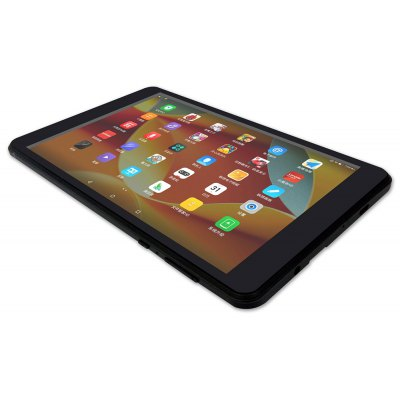 DYNASTY ZD - 710A Tablet PC