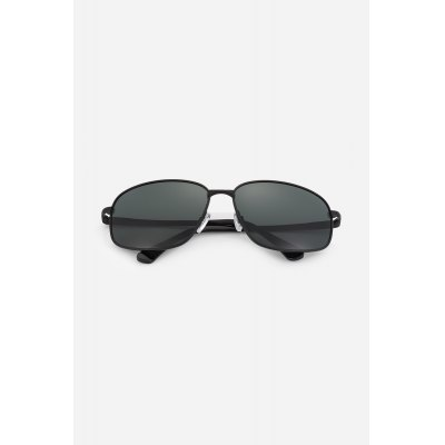 NANKA 8800 Men Polarized GogglesStylish Sunglasses<br>NANKA 8800 Men Polarized Goggles<br><br>For: Other Outdoor Activities, Motorcycle, Home use, Cycling, Cross-country, Climbing<br>Frame material: Metal<br>Functions: Dustproof, Fashion, UV Protection, Windproof<br>Glasses width: 150mm<br>Lens height: 47mm<br>Lens material: Resin<br>Lens width: 65mm<br>Material: Metal, Polycarbonate<br>Nose pad: Soft comfortable rubber<br>Package Contents: 1 x Pair of Goggles, 1 x Pair of Goggles<br>Package size (L x W x H): 17.50 x 8.00 x 2.00 cm / 6.89 x 3.15 x 0.79 inches, 17.50 x 8.00 x 2.00 cm / 6.89 x 3.15 x 0.79 inches<br>Package weight: 0.0470 kg, 0.0470 kg<br>Product weight: 0.0250 kg<br>Type: Fashion Sunglasses