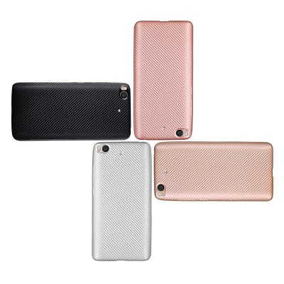 Luanke Carbon Fiber TPU Soft Case Cover for Xiaomi Mi 5SCases &amp; Leather<br>Luanke Carbon Fiber TPU Soft Case Cover for Xiaomi Mi 5S<br><br>Brand: Luanke<br>Compatible Model: Mi 5S<br>Features: Anti-knock, Back Cover<br>Mainly Compatible with: Xiaomi<br>Material: Carbon Fiber, TPU<br>Package Contents: 1 x Phone Case<br>Package size (L x W x H): 20.50 x 12.00 x 2.00 cm / 8.07 x 4.72 x 0.79 inches<br>Package weight: 0.0620 kg<br>Product Size(L x W x H): 14.80 x 7.50 x 1.00 cm / 5.83 x 2.95 x 0.39 inches<br>Product weight: 0.0190 kg<br>Style: Pattern, Modern