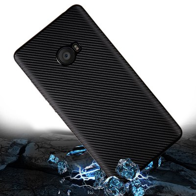 Luanke Carbon Fiber TPU Soft Case Cover for Xiaomi Mi Note 2Cases &amp; Leather<br>Luanke Carbon Fiber TPU Soft Case Cover for Xiaomi Mi Note 2<br><br>Brand: Luanke<br>Compatible Model: Mi Note 2<br>Features: Anti-knock, Back Cover<br>Mainly Compatible with: Xiaomi<br>Material: Carbon Fiber, TPU<br>Package Contents: 1 x Phone Case<br>Package size (L x W x H): 20.50 x 12.00 x 2.00 cm / 8.07 x 4.72 x 0.79 inches<br>Package weight: 0.0640 kg<br>Product Size(L x W x H): 15.50 x 8.00 x 1.00 cm / 6.1 x 3.15 x 0.39 inches<br>Product weight: 0.0210 kg<br>Style: Modern, Pattern, Cool