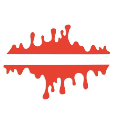 Blood Dropping Decal Vinyl Car StickerCar Stickers<br>Blood Dropping Decal Vinyl Car Sticker<br><br>Material: Vinyl<br>Package Contents: 2 x Blood Dropping Decal Vinyl Car Sticker<br>Package size (L x W x H): 24.00 x 8.50 x 3.00 cm / 9.45 x 3.35 x 1.18 inches<br>Package weight: 0.0310 kg<br>Product size (L x W x H): 22.00 x 7.50 x 0.10 cm / 8.66 x 2.95 x 0.04 inches<br>Product weight: 0.0040 kg<br>Type: Car Stickers