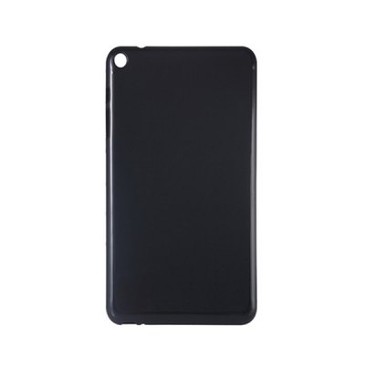 8 inch Silicone Tablet CaseTablet Accessories<br>8 inch Silicone Tablet Case<br><br>Accessory type: Tablet Protective Case<br>Compatible models: For Huawei<br>For: Tablet PC<br>Material: Silicone<br>Package Contents: 1 x Tablet Case<br>Package size (L x W x H): 19.00 x 15.00 x 2.20 cm / 7.48 x 5.91 x 0.87 inches<br>Package weight: 0.0500 kg<br>Product size (L x W x H): 18.00 x 14.00 x 1.20 cm / 7.09 x 5.51 x 0.47 inches<br>Product weight: 0.0150 kg<br>Size: 8 inch