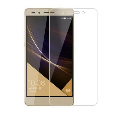 Naxtop Tempered Glass Screen Film for HUAWEI Honor 7