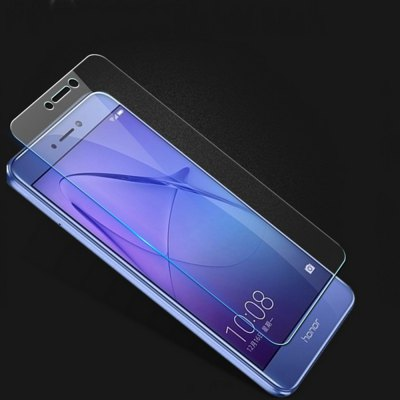 Naxtop Tempered Glass Screen Film for HUAWEI Honor 8 LiteScreen Protectors<br>Naxtop Tempered Glass Screen Film for HUAWEI Honor 8 Lite<br><br>Brand: Naxtop<br>Compatible Model: Honor 8 Lite<br>Features: Ultra thin, High-definition, High Transparency, High sensitivity, Anti-oil, Anti scratch, Anti fingerprint<br>Mainly Compatible with: HUAWEI<br>Material: Tempered Glass<br>Package Contents: 1 x Screen Film, 1 x Wet Wipes, 1 x Dry Wipes, 1 x Dust-absorber<br>Package size (L x W x H): 9.50 x 1.00 x 17.00 cm / 3.74 x 0.39 x 6.69 inches<br>Package weight: 0.1060 kg<br>Product weight: 0.0090 kg<br>Surface Hardness: 9H<br>Thickness: 0.26mm<br>Type: Screen Protector