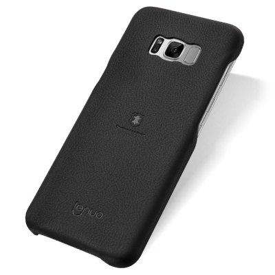 LENUO Case for Samsung Galaxy S8 Plus Mobile PhoneSamsung S Series<br>LENUO Case for Samsung Galaxy S8 Plus Mobile Phone<br><br>Package Contents: 1 x Case<br>Package size (L x W x H): 18.30 x 13.20 x 2.00 cm / 7.2 x 5.2 x 0.79 inches<br>Package weight: 0.1000 kg<br>Product size (L x W x H): 16.20 x 7.80 x 1.20 cm / 6.38 x 3.07 x 0.47 inches<br>Product weight: 0.0230 kg