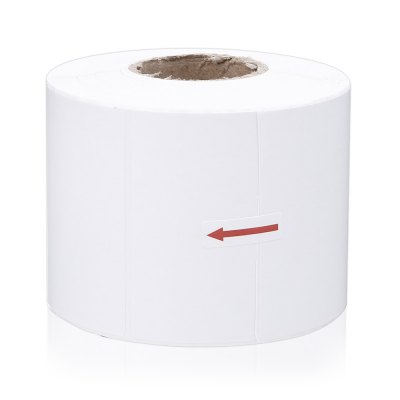 70mm x 50mm Hot Bed Textured Paper Adhesive TapeOffice Supplies<br>70mm x 50mm Hot Bed Textured Paper Adhesive Tape<br><br>Package size: 10.30 x 10.30 x 8.40 cm / 4.06 x 4.06 x 3.31 inches<br>Package weight: 0.4790 kg<br>Packing Contents: 1 x Heat Crepe Paper Tape<br>Paper Size: 70mm x 50mm<br>Product size: 9.30 x 9.30 x 7.40 cm / 3.66 x 3.66 x 2.91 inches<br>Product weight: 0.4590 kg