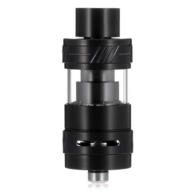 Uwell Crown2 Mini Tank 2ml / 0.25 ohm / 0.5 ohmClearomizers<br>Uwell Crown2 Mini Tank 2ml / 0.25 ohm / 0.5 ohm<br><br>Brand: Uwell<br>Material: Glass, Stainless Steel<br>Model: Crown2 Mini<br>Overall Diameter: 22mm<br>Package Contents: 1 x Atomizer, 1 x Coil, 1 x Glass Tank, 1 x Pack of Insulated Ring<br>Package size (L x W x H): 9.50 x 6.50 x 3.20 cm / 3.74 x 2.56 x 1.26 inches<br>Package weight: 0.1320 kg<br>Product size (L x W x H): 5.40 x 2.20 x 2.20 cm / 2.13 x 0.87 x 0.87 inches<br>Product weight: 0.0540 kg<br>Tank Capacity: 2.0ml<br>Thread: 510<br>Type: Tank Atomizer, Clearomizer