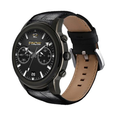 finow,x5,air,2/16gb,smartwatch,coupon,price,discount