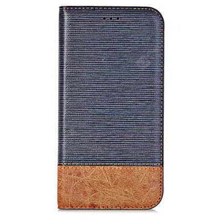 Protective Leather Case for iPhone 6 Plus / 6S Plus