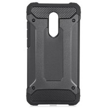 Luanke Armor Case Protector