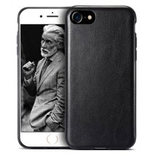 Crazy Horse Leather Phone Case Cover for iPhone 8 / 7