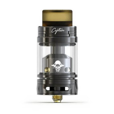 IJOY Captain RTA 3.8ml