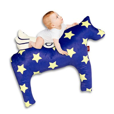 Creative Pony Shaped Design Throw PillowCarpets &amp; Rugs<br>Creative Pony Shaped Design Throw Pillow<br><br>Category: Pillow<br>For: Adults, Kids, Teenagers<br>Material: Polyester fibre<br>Occasion: Bedroom, Living Room<br>Package Contents: 1 x Throw Pillow<br>Package size (L x W x H): 60.00 x 50.00 x 10.00 cm / 23.62 x 19.69 x 3.94 inches<br>Package weight: 0.8500 kg<br>Product size (L x W x H): 62.00 x 45.00 x 5.00 cm / 24.41 x 17.72 x 1.97 inches<br>Product weight: 0.7800 kg<br>Type: Comfortable, Entertainment, Novelty, Decoration