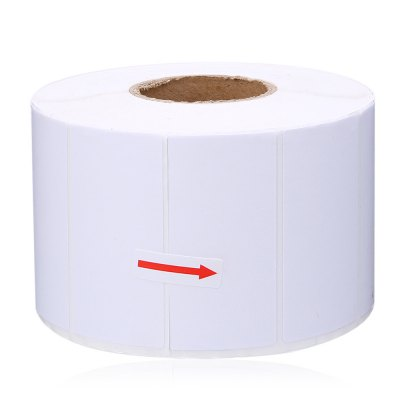 60mm x 30mm Heat Crepe Paper Painter Tape for OfficeOffice Supplies<br>60mm x 30mm Heat Crepe Paper Painter Tape for Office<br><br>Package size: 11.00 x 11.00 x 7.50 cm / 4.33 x 4.33 x 2.95 inches<br>Package weight: 0.4740 kg<br>Packing Contents: 1 x Heat Crepe Paper Tape Kit<br>Paper Size: 60mm x 30mm<br>Product size: 10.00 x 10.00 x 6.50 cm / 3.94 x 3.94 x 2.56 inches<br>Product weight: 0.4540 kg