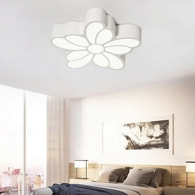 Stylish High-class Acrylic Ceiling Light 220VFlush Ceiling Lights<br>Stylish High-class Acrylic Ceiling Light 220V<br><br>Illumination Field: 10 - 15sqm<br>Luminous Flux: 2400lm<br>Optional Light Color: Warm White + White<br>Package Contents: 1 x Ceiling Light, 1 x Set of Install Accessory<br>Package size (L x W x H): 62.00 x 62.00 x 17.00 cm / 24.41 x 24.41 x 6.69 inches<br>Package weight: 4.0500 kg<br>Product size (L x W x H): 55.00 x 55.00 x 9.50 cm / 21.65 x 21.65 x 3.74 inches<br>Product weight: 3.0000 kg<br>Sheathing Material: Acrylic<br>Type: Ceiling Lights<br>Voltage (V): 220V<br>Wattage (W): 28W<br>Wavelength / CCT: 3000K,6500K