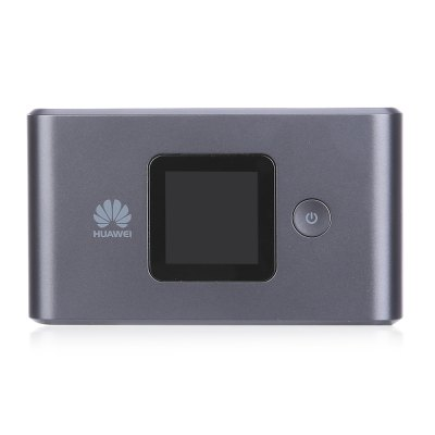 HUAWEI E5577Bs - 937 Mobile WiFi 2 RouterNetwork Cards<br>HUAWEI E5577Bs - 937 Mobile WiFi 2 Router<br><br>Interface: USB 2.0<br>Model: E5577Bs - 937<br>Package size: 16.00 x 11.00 x 7.00 cm / 6.3 x 4.33 x 2.76 inches<br>Package weight: 0.2950 kg<br>Packing List: 1 x Mobile WiFi 2 Router, 1 x Power Adapter, 1 x USB Cable ( 80cm ), 1 x Chinese User Manual<br>Product size: 10.10 x 5.80 x 1.73 cm / 3.98 x 2.28 x 0.68 inches<br>Product weight: 0.0600 kg<br>Transmission Rate: 150Mbps<br>WiFi Network Frequency: 2.4GHz