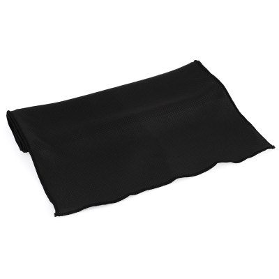 Instant Cooling Sports TowelTowels<br>Instant Cooling Sports Towel<br><br>Category: Towel<br>For: All<br>Material: Polyester fibre<br>Occasion: School, Office, Bathroom<br>Package Contents: 1 x Instant Cooling Sports Towel<br>Package size (L x W x H): 24.00 x 16.00 x 3.00 cm / 9.45 x 6.3 x 1.18 inches<br>Package weight: 0.0800 kg<br>Product size (L x W x H): 100.00 x 29.00 x 0.20 cm / 39.37 x 11.42 x 0.08 inches<br>Product weight: 0.0470 kg