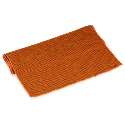 Instant Cooling Sports Sweat TowelTowels<br>Instant Cooling Sports Sweat Towel<br><br>Category: Towel<br>For: All<br>Material: Polyester fibre<br>Occasion: School, Office, Bathroom<br>Package Contents: 1 x Instant Cooling Sports Towel<br>Package size (L x W x H): 24.00 x 16.00 x 3.00 cm / 9.45 x 6.3 x 1.18 inches<br>Package weight: 0.0800 kg<br>Product size (L x W x H): 100.00 x 29.00 x 0.20 cm / 39.37 x 11.42 x 0.08 inches<br>Product weight: 0.0470 kg