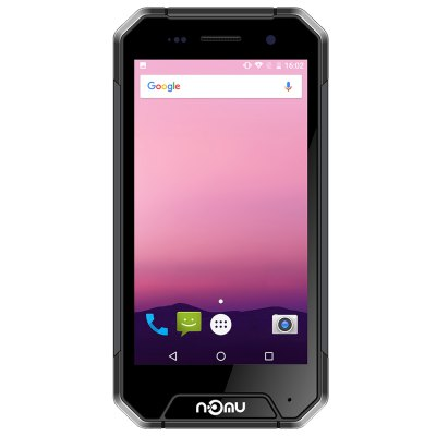 NOMU S30 Mini SmartphoneCell phones<br>NOMU S30 Mini Smartphone<br><br>2G: GSM 1800MHz,GSM 1900MHz,GSM 850MHz,GSM 900MHz<br>3G: WCDMA B1 2100MHz,WCDMA B2 1900MHz,WCDMA B5 850MHz,WCDMA B8 900MHz<br>4G LTE: FDD B1 2100MHz,FDD B20 800MHz,FDD B3 1800MHz,FDD B7 2600MHz,FDD B8 900MHz,TDD B38 2600MHz,TDD B39 1900MHz,TDD B40 2300MHz,TDD B41 2500MHz<br>Additional Features: Calculator, Browser, Bluetooth, Alarm, 4G, 3G, Calendar, WiFi, Camera, People, Notification, MP4, MP3, GPS<br>Back-camera: 8.0MP<br>Battery Capacity (mAh): 3000mAh<br>Battery Type: Non-removable<br>Bluetooth Version: V4.0<br>Brand: Nomu<br>Camera type: Dual cameras (one front one back)<br>Cell Phone: 1<br>Cores: Quad Core, 1.5GHz<br>CPU: MTK6737T<br>English Manual : 1<br>External Memory: TF card up to 64GB (not included)<br>Front camera: 2.0MP<br>Google Play Store: Yes<br>I/O Interface: TF/Micro SD Card Slot, Speaker, Micophone, 2 x Micro SIM Card Slot, Micro USB Slot<br>Language: Multi language<br>Music format: WMA, WAV, OGG, MP3, FLAC, AMR, AAC<br>Network type: FDD-LTE,GSM,TDD-LTE,WCDMA<br>OS: Android 7.0<br>Package size: 20.00 x 12.00 x 6.50 cm / 7.87 x 4.72 x 2.56 inches<br>Package weight: 0.2790 kg<br>Picture format: JPEG, GIF, PNG, BMP, JPG<br>Power Adapter: 1<br>Product size: 14.40 x 7.40 x 1.26 cm / 5.67 x 2.91 x 0.5 inches<br>Product weight: 0.2000 kg<br>RAM: 3GB RAM<br>ROM: 32GB<br>Screen resolution: 1280 x 720 (HD 720)<br>Screen size: 4.7 inch<br>Screen type: Corning Gorilla Glass<br>Sensor: Ambient Light Sensor,Geomagnetic Sensor,Gravity Sensor<br>Service Provider: Unlocked<br>SIM Card Slot: Dual Standby, Dual SIM<br>SIM Card Type: Micro SIM Card<br>Type: 4G Smartphone<br>USB Cable: 1<br>Video format: 3GP, ASF, AVI, FLV, M4V, MP4, WMV<br>Video recording: Yes<br>WIFI: 802.11a/b/g/n wireless internet<br>Wireless Connectivity: GSM, GPS, Dual Band WiFi, 4G, 3G