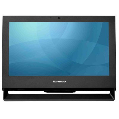 Lenovo Qitian A3300 All-in-one ComputerAll-in-One Computers<br>Lenovo Qitian A3300 All-in-one Computer<br><br>3.5mm Headphone Jack: Yes<br>Brand: Lenovo<br>Caching: 2MB<br>Computer: 1<br>Core: 1.6GHz, Quad Core<br>CPU: Intel Celeron N3050<br>CPU Brand: Intel<br>CPU Series: Intel Celeron<br>DC Jack: Yes<br>Display Ratio: 16:9<br>English Manual : 1<br>Graphics Card Frequency: 320MHz - 640MHz<br>Graphics Chipset: Intel HD Graphics 400<br>Graphics Type: Integrated Graphics<br>Hard Disk Interface Type: SATA 3.0<br>Hard Disk Memory: 500G HDD<br>LAN Card: Yes<br>MIC: Supported<br>Model: Qitian A3300<br>OS: DOS<br>Package size: 61.00 x 26.00 x 53.00 cm / 24.02 x 10.24 x 20.87 inches<br>Package weight: 19.3400 kg<br>Power Consumption: 6W<br>Process Technology: 14nm<br>Product size: 49.40 x 33.20 x 59.00 cm / 19.45 x 13.07 x 23.23 inches<br>Product weight: 12.0900 kg<br>RAM: 8GB<br>RAM Slot Quantity: Two<br>RAM Type: DDR3L<br>RJ45 connector: Yes<br>Screen resolution: 1600 x 900 (WSXGA)<br>Screen size: 19.5 inch<br>Screen type: LED<br>Speaker: Built-in Dual Channel Speaker<br>Standard HDMI: Yes<br>Threading: 4<br>USB Host: Yes ( 2 x USB 3.0, 4 x USB 2.0 )
