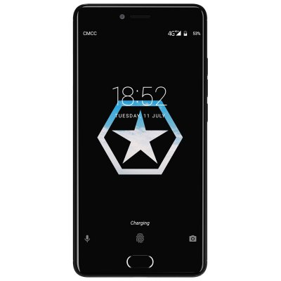 Meiigoo M1 4G PhabletCell phones<br>Meiigoo M1 4G Phablet<br><br>2G: GSM 1800MHz,GSM 1900MHz,GSM 850MHz,GSM 900MHz<br>3G: WCDMA B1 2100MHz,WCDMA B2 1900MHz,WCDMA B4 1700MHz,WCDMA B5 850MHz,WCDMA B8 900MHz<br>4G LTE: FDD B1 2100MHz,FDD B12 700MHz,FDD B17 700MHz,FDD B2 1900MHz,FDD B20 800MHz,FDD B3 1800MHz,FDD B4 1700MHz,FDD B5 850MHz,FDD B7 2600MHz,FDD B8 900MHz,TDD B19 800MHz,TDD B38 2600MHz,TDD B39 1900MHz,TDD B<br>Additional Features: Calendar, Browser, Bluetooth, Alarm, 4G, 3G, Fingerprint recognition, Calculator, WiFi, People, Notification, MP4, MP3, GPS, Fingerprint Unlocking<br>Back-camera: 13.0MP + 8.0MP<br>Battery Capacity (mAh): 4000mAh<br>Battery Type: Non-removable<br>Bluetooth Version: V4.0<br>Brand: Meiigoo<br>Camera type: Triple cameras<br>Cell Phone: 1<br>Cores: Octa Core, 2.3GHz<br>CPU: Helio P20<br>English Manual : 1<br>External Memory: TF card up to 128GB (not included)<br>Front camera: 8.0MP<br>Games: Android APK<br>Google Play Store: Yes<br>I/O Interface: TF/Micro SD Card Slot, Speaker, Type-C, 2 x Nano SIM Slot, Micophone<br>Language: Multi language<br>Music format: WAV, MKA, MP3, AAC, FLAC, M4A<br>Network type: FDD-LTE,GSM,TDD-LTE,WCDMA<br>OS: Android 7.0<br>Package size: 18.20 x 9.60 x 4.00 cm / 7.17 x 3.78 x 1.57 inches<br>Package weight: 0.4040 kg<br>Picture format: GIF, JPEG, JPG, PNG, BMP<br>Pixels Per Inch (PPI): 443ppi<br>Power Adapter: 1<br>Product size: 15.45 x 7.59 x 0.90 cm / 6.08 x 2.99 x 0.35 inches<br>Product weight: 0.1880 kg<br>RAM: 6GB RAM<br>ROM: 64GB<br>Screen Protector: 1<br>Screen resolution: 1920 x 1080 (FHD)<br>Screen size: 5.5 inch<br>Screen type: Capacitive<br>Sensor: Ambient Light Sensor,Geomagnetic Sensor,Gravity Sensor,Proximity Sensor<br>Service Provider: Unlocked<br>SIM Card Slot: Dual SIM, Dual Standby<br>SIM Card Type: Nano SIM Card<br>SIM Needle: 1<br>Type: 4G Phablet<br>USB Cable: 1<br>Video format: ASF, RMVB, MP4, MKV, WMV, FLV<br>WIFI: 802.11a/b/g/n wireless internet<br>Wireless Connectivity: GPS, Bluetooth 4