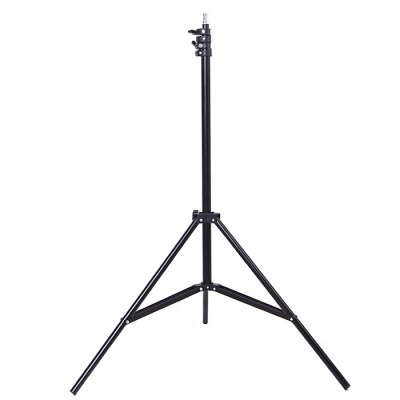 Lightdow Photography Studio Soft Box Kit EquipmentPhoto Studio Accessories<br>Lightdow Photography Studio Soft Box Kit Equipment<br><br>Brand: Lightdow<br>Package Contents: 1 x Soft Box Kit, 1 x Umbrella, 1 x Lamp Base, 1 x Lamp<br>Package size (L x W x H): 72.00 x 18.00 x 12.00 cm / 28.35 x 7.09 x 4.72 inches<br>Package weight: 1.5200 kg<br>Product size (L x W x H): 65.00 x 15.00 x 9.00 cm / 25.59 x 5.91 x 3.54 inches<br>Product weight: 1.3900 kg