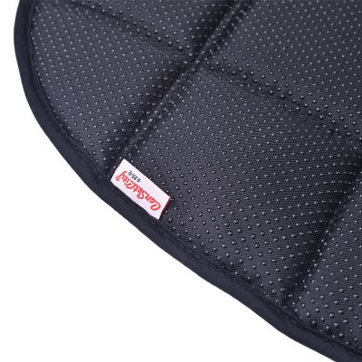 CARSETCITY CS - 83028 - 29 Breathable Car Seat CoverCar Seat Cushion<br>CARSETCITY CS - 83028 - 29 Breathable Car Seat Cover<br><br>Brand: CARSETCITY<br>Model: CS - 83028 - 29<br>Package Contents: 1 x 2 Front Seat Cushion, 1 x Back Seat Cushion<br>Package size (L x W x H): 52.00 x 12.00 x 45.00 cm / 20.47 x 4.72 x 17.72 inches<br>Package weight: 1.4200 kg<br>Product weight: 1.0000 kg<br>Type: Cushions And Pillows