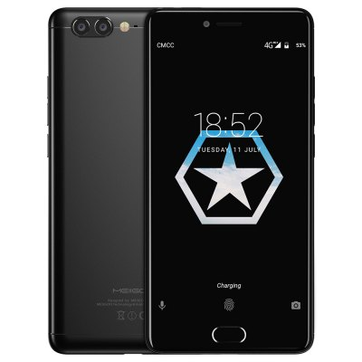 http://www.gearbest.com/cell-phones/pp_663259.html?lkid=10415546