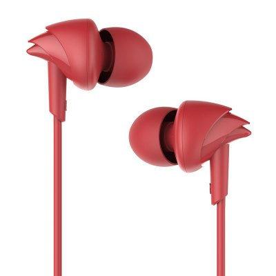 UIISII C200 In-ear HiFi Music Earphones with MicEarbud Headphones<br>UIISII C200 In-ear HiFi Music Earphones with Mic<br><br>Application: Gaming, Working, Sport, Running<br>Brand: UIISII<br>Cable Length (m): 1.2m<br>Compatible with: iPod, Portable Media Player, PC, MP3, Mobile phone, Computer, iPhone<br>Connectivity: Wired<br>Driver unit: 10mm<br>Frequency response: 20-20000Hz<br>Function: HiFi, Answering Phone, Voice control, Song Switching, Microphone<br>Impedance: 16ohms<br>Language: No<br>Material: Plastic<br>Model: C200<br>Package Contents: 1 x Earphones<br>Package size (L x W x H): 21.00 x 7.00 x 4.00 cm / 8.27 x 2.76 x 1.57 inches<br>Package weight: 0.0510 kg<br>Plug Type: 3.5mm<br>Product weight: 0.0130 kg<br>Sensitivity: 92±3dB<br>Type: In-Ear<br>Wearing type: In-Ear