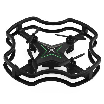 F15 Micro RC Quadcopter - RTFRC Quadcopters<br>F15 Micro RC Quadcopter - RTF<br><br>Age: Above 14 years old<br>Battery: 3.7V 180mAh lithium-ion<br>Built-in Gyro: 6 Axis Gyro<br>Camera Pixels: 0 ( no camera )<br>Channel: 4-Channels<br>Charging Time.: above 60mins<br>Compatible with Additional Gimbal: No<br>Control Distance: 0-50m<br>Detailed Control Distance: 20m<br>Features: Radio Control, No camera, Brushed Version<br>Flying Time: 4~5mins<br>Functions: With light, Up/down, Turn left/right, 3D rollover, Forward/backward, Headless Mode, Height Holding, Sideward flight, Speed up<br>Kit Types: RTF<br>Level: Beginner Level<br>Model: F15<br>Model Power: Built-in rechargeable battery<br>Motor Type: Brushed Motor<br>Package Contents: 1 x Quadcopter ( Battery Included ), 1 x Transmitter, 1 x Screwdriver, 2 x Spare Propeller, 1 x USB Cable, 1 x Chinese-English Manual<br>Package size (L x W x H): 26.00 x 14.00 x 6.20 cm / 10.24 x 5.51 x 2.44 inches<br>Package weight: 0.3400 kg<br>Product size (L x W x H): 9.10 x 9.10 x 2.30 cm / 3.58 x 3.58 x 0.91 inches<br>Product weight: 0.2400 kg<br>Radio Mode: Mode 2 (Left-hand Throttle)<br>Remote Control: 2.4GHz Wireless Remote Control<br>Size: Micro<br>Transmitter Power: 3 x AAA battery(not included)<br>Type: Quadcopter, Indoor