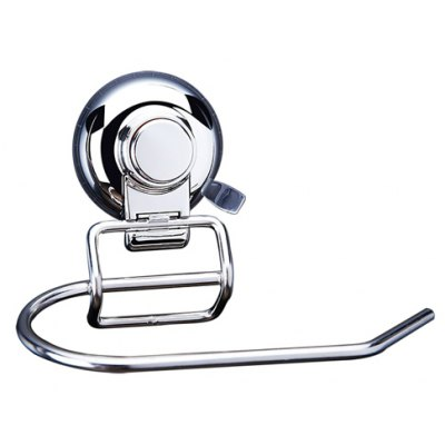 CW803 Stainless Steel Suction Cup Small Basket 218066401
