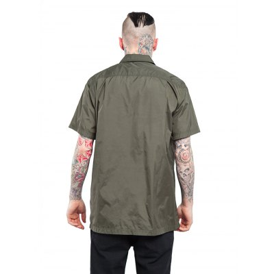 Breathable Pure Color T-shirt for MenMens Shirts<br>Breathable Pure Color T-shirt for Men<br><br>Material: Polyester<br>Package Contents: 1 x T-shirt<br>Package size: 30.00 x 35.00 x 0.50 cm / 11.81 x 13.78 x 0.2 inches<br>Package weight: 0.2500 kg<br>Product weight: 0.2000 kg