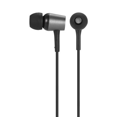 BT - W3 Magnetic Stereo Bluetooth Sports EarbudsEarbud Headphones<br>BT - W3 Magnetic Stereo Bluetooth Sports Earbuds<br><br>Application: Running, Sport, Working<br>Battery Capacity(mAh): 55mAh Li-ion Battery<br>Battery Types: Built-in<br>Battery Volatge: 3.7V<br>Bluetooth distance: W/O obstacles 10m<br>Bluetooth protocol: A2DP,AVRCP,HFP,HSP<br>Bluetooth Version: V4.2<br>Cable Length (m): 0.64m<br>Charging Time.: 2H<br>Compatible with: iPod, Mobile phone, iPhone<br>Connecting interface: Micro USB<br>Connectivity: Wireless<br>Frequency response: 16 - 22000Hz<br>Function: Answering Phone, Bluetooth, Microphone, Noise Cancelling, Voice control, Voice Prompt<br>Impedance: 32ohms<br>Language: Chinese,English<br>Material: Plastic<br>Music Time: 2.5H<br>Package Contents: 1 x Earbuds, 1 x Micro USB Cable ( 18cm ), 1 x English and Chinese Manual, 2 x Pair of Standby Earbud Tips ( Small and Large Size )<br>Package size (L x W x H): 17.00 x 11.00 x 5.00 cm / 6.69 x 4.33 x 1.97 inches<br>Package weight: 0.0900 kg<br>Product weight: 0.0120 kg<br>Sensitivity: 42 ± 3dB<br>Standby time: 110H<br>Talk time: 2.5H<br>Type: In-Ear