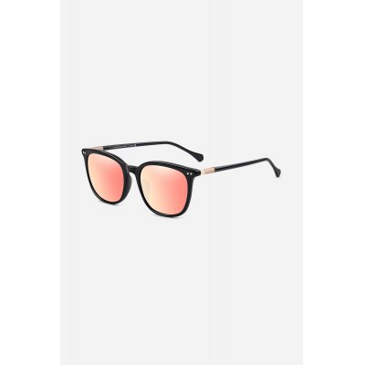 Fashion High-definition Women SunglassesStylish Sunglasses<br>Fashion High-definition Women Sunglasses<br><br>Frame material: Others<br>Functions: UV Protection<br>Lens material: Resin<br>Package Contents: 1 x Sunglasses, 1 x Sunglasses Cloth, 1 x Sunglasses Box<br>Package size (L x W x H): 17.50 x 8.60 x 6.60 cm / 6.89 x 3.39 x 2.6 inches<br>Package weight: 0.1490 kg<br>Product weight: 0.0290 kg