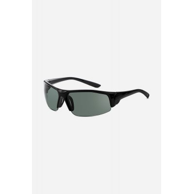 Retro Sports SunglassesStylish Sunglasses<br>Retro Sports Sunglasses<br><br>Frame material: Polycarbonate<br>Functions: UV Protection<br>Lens material: Resin<br>Package Contents: 1 x Sunglasses, 1 x Sunglasses Cloth, 1 x Sunglasses Box<br>Package size (L x W x H): 16.00 x 8.00 x 7.00 cm / 6.3 x 3.15 x 2.76 inches<br>Package weight: 0.1460 kg<br>Product weight: 0.0260 kg